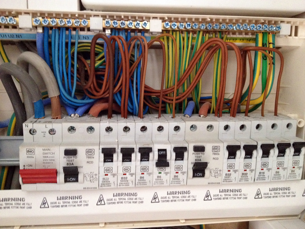 how to wire to fuse box epsmarbella ru connecting wire to fuse box tlachis